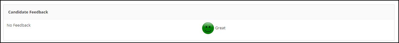 candidate feedback 3